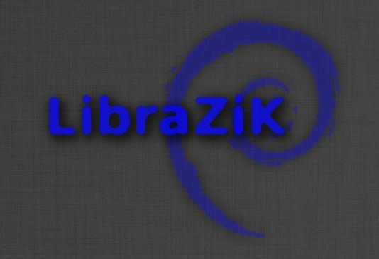 LibraZiK-Signet.jpg