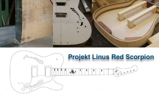 Linus Red Scorpion.jpg