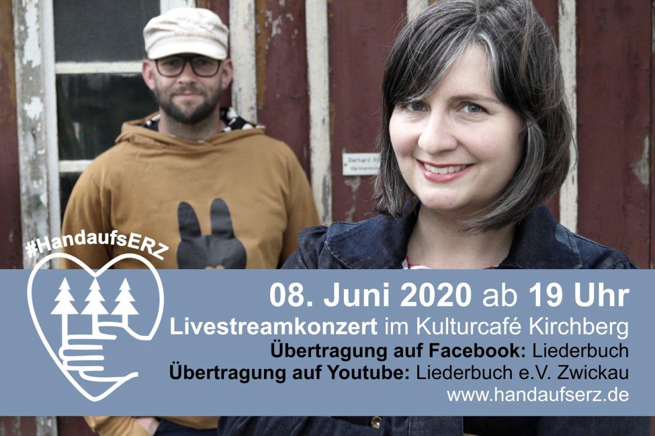 livestream2020.jpg