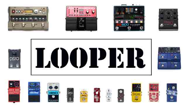 looper-workshop-vergleich.jpg