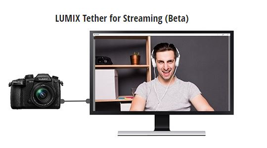 LUMIX Tether for Streaming[2262].jpg
