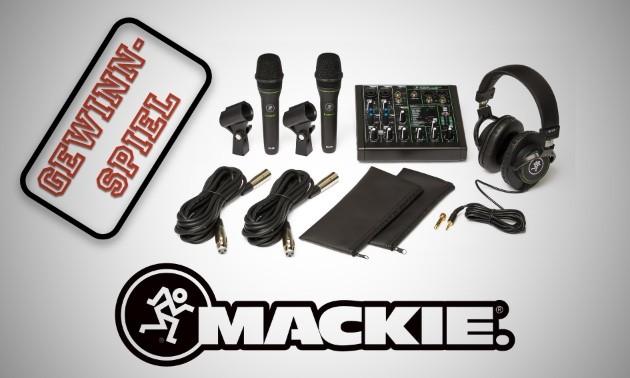 Mackie Performer.jpg