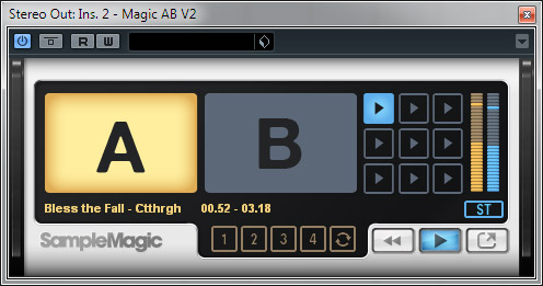 Magic_AB_Miniplayer.jpg