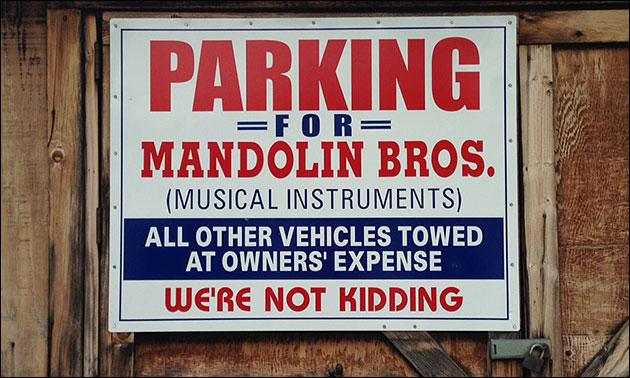 mandolin-brothers.jpg