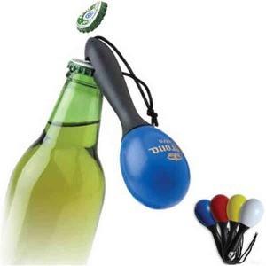 maraca-bottle-opener-1.jpg