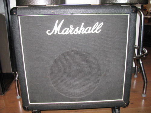 Marshall 2150 1.jpg