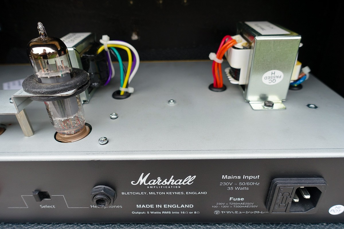 Marshall-Class-5-2.jpg