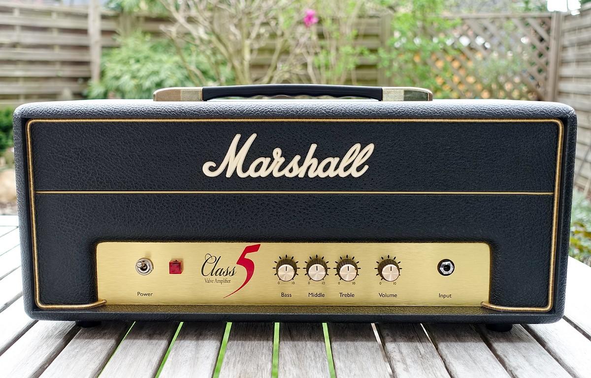 Marshall-Class-5-9.jpg