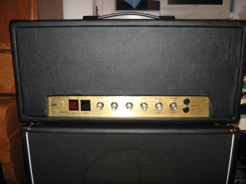 JMP 2203 / JMP 2204 User Thread-marshall-mini-full-stack-4.jpg