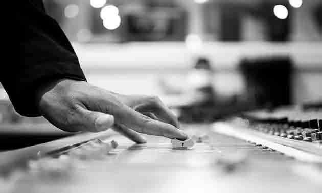 mastering-studio-band