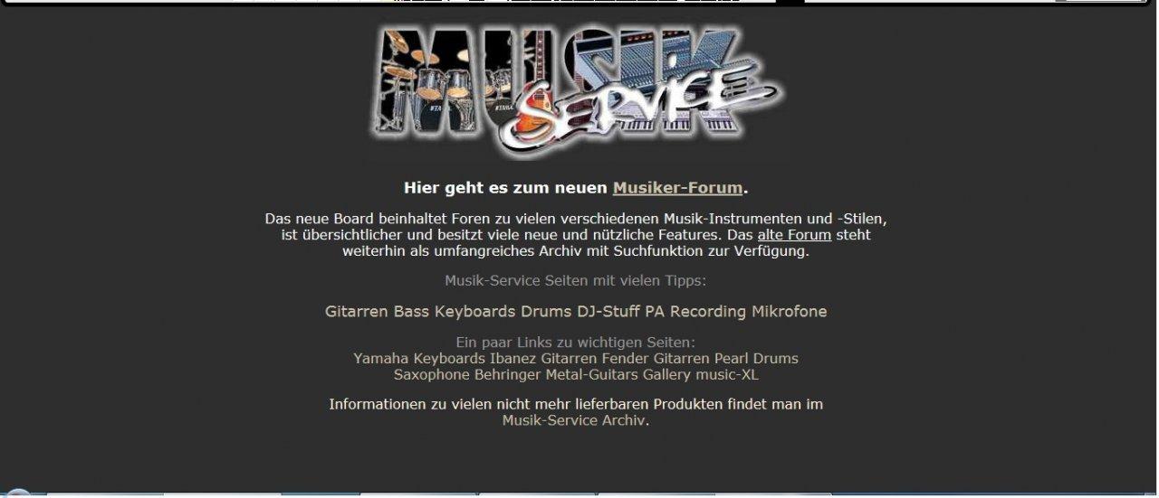 MB 2003.jpg