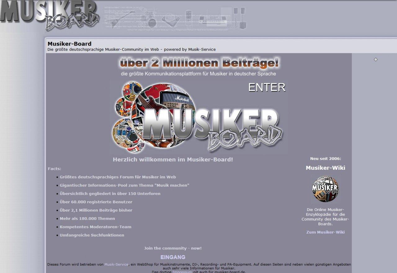 MB 2007.jpg