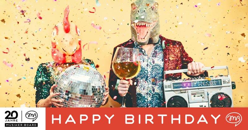 mb-birthday-grafik.jpg