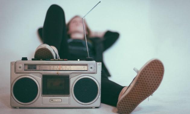 MB-Radio.jpg