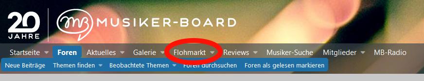 MB_Flohmarkt_Button.png