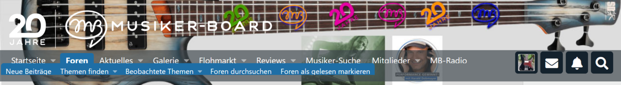 MB_Geburtstag_Teil_vier_Foren_Banner_Screenshot_Maud_19_Juni_2021.png