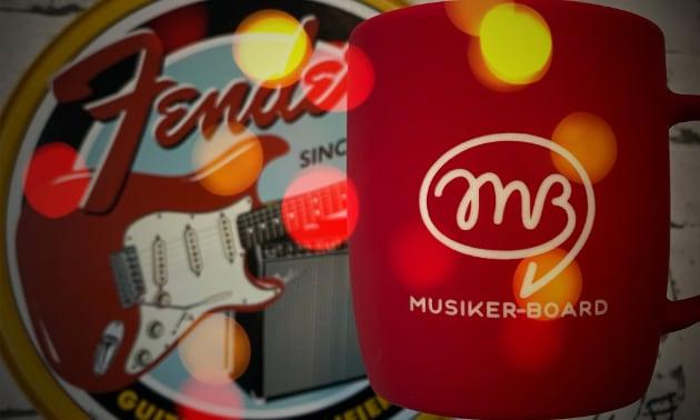 MB_X-MAS_Songs.jpg