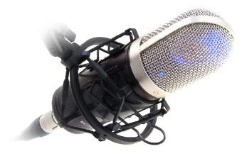 Recording Tools MC-200