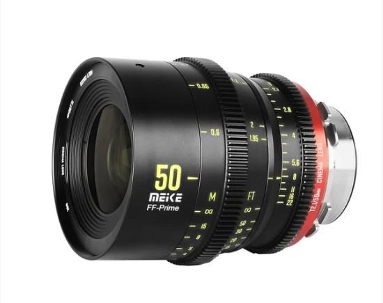 Meike Lens.jpg