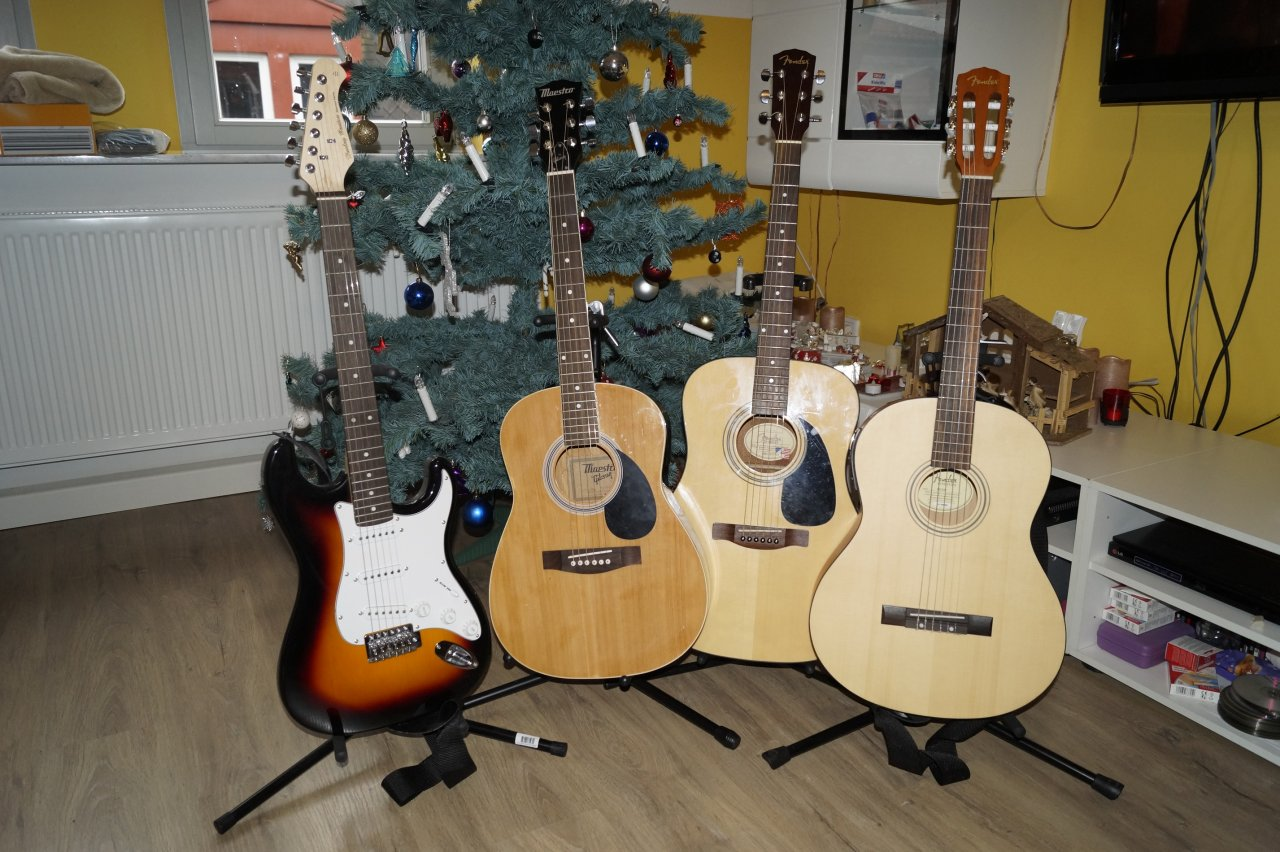 meine Gitarren.jpg