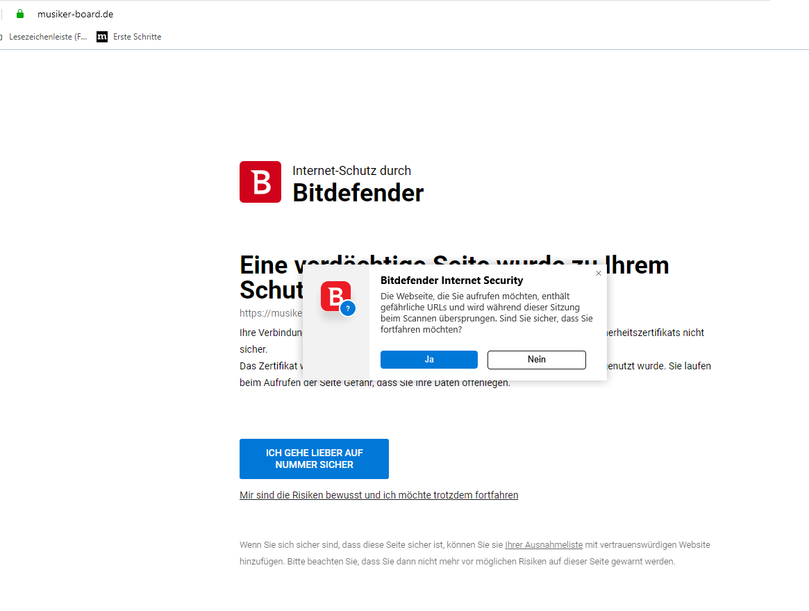 Meldung Bitdefender - MB 19.12.19.PNG