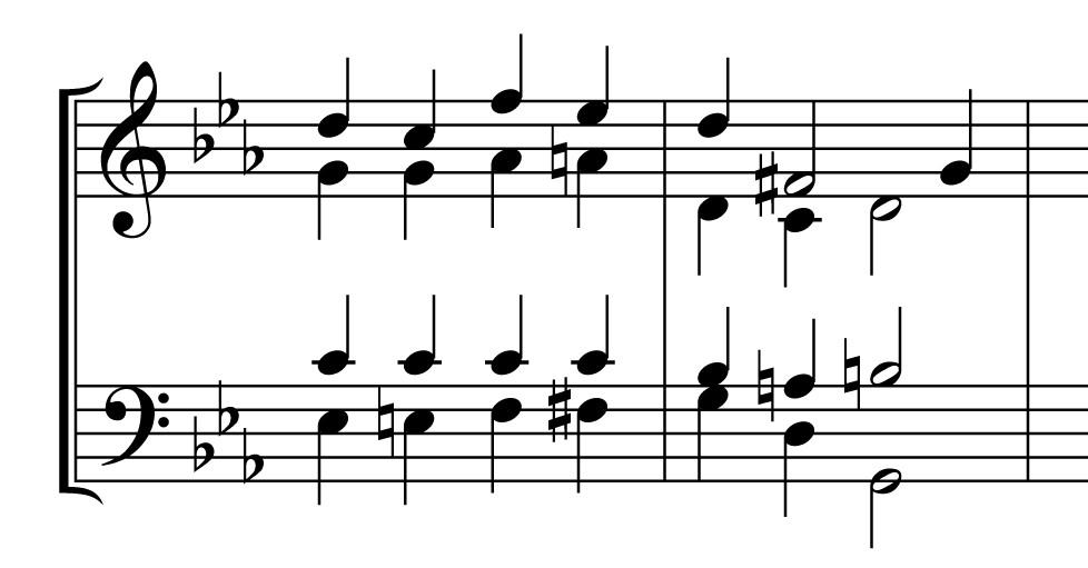 Melodie C-Moll_2 Takte_II.jpg