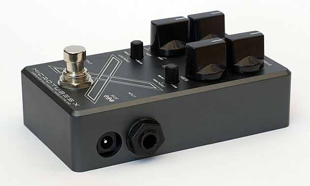 microtubes-x-review-pedal