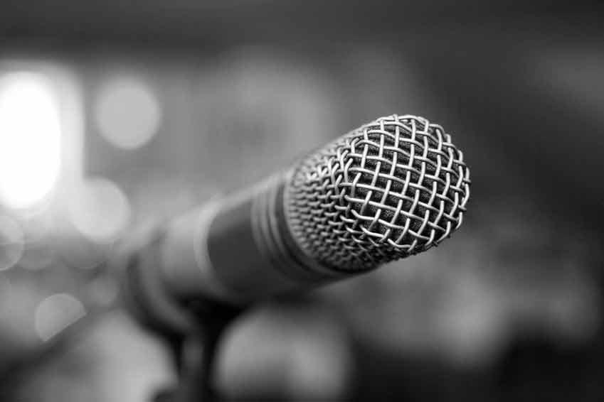 mikrofone-im-vergleich