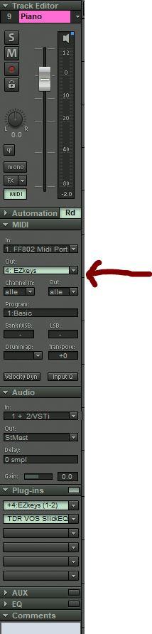 MIDI 1.JPG