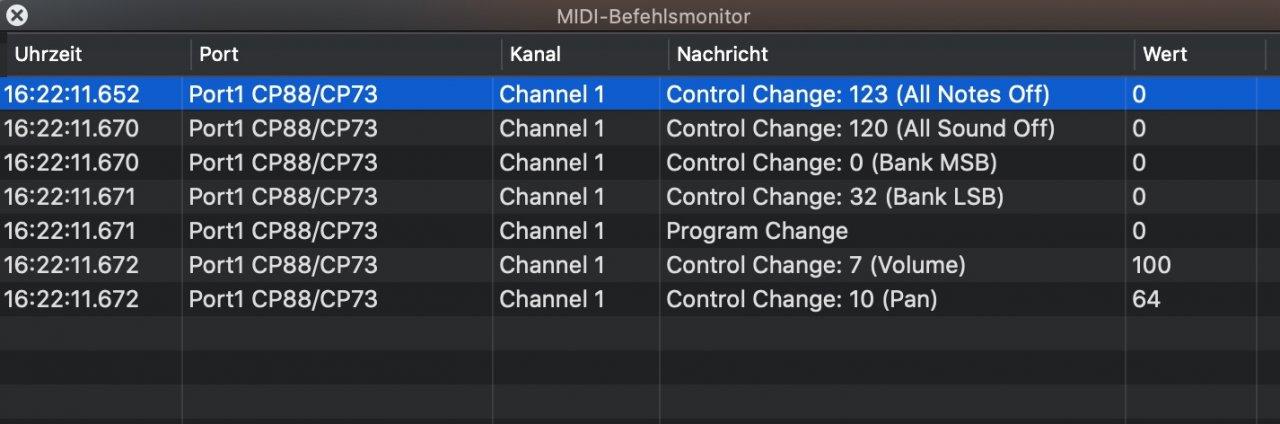 MIDI-Monitor.jpg