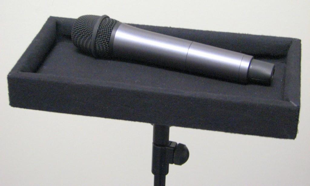 Mikrofonablage.jpg