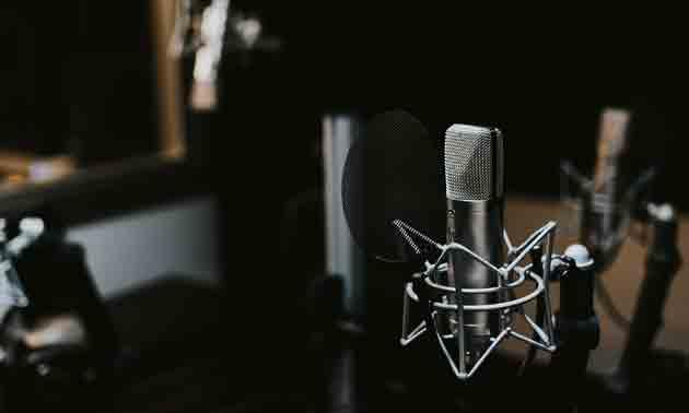 mikrofone-im-vergleich-nire