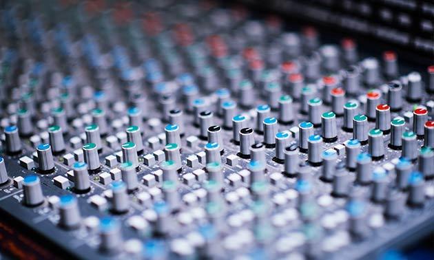 mixer-mb.jpg
