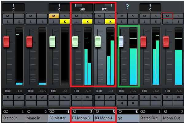 Mixer_2.png
