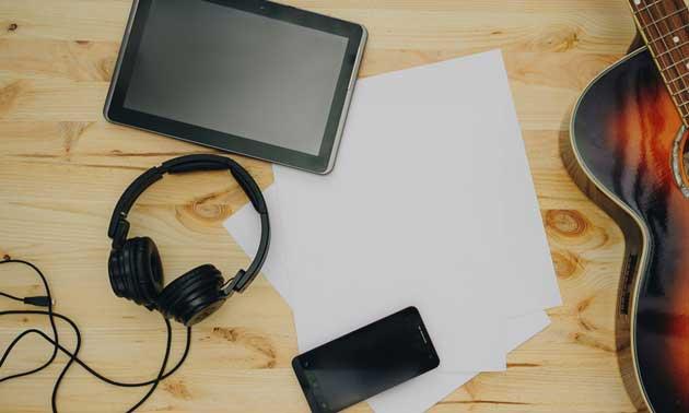 mobile-aufnahme-von-musik.jpg