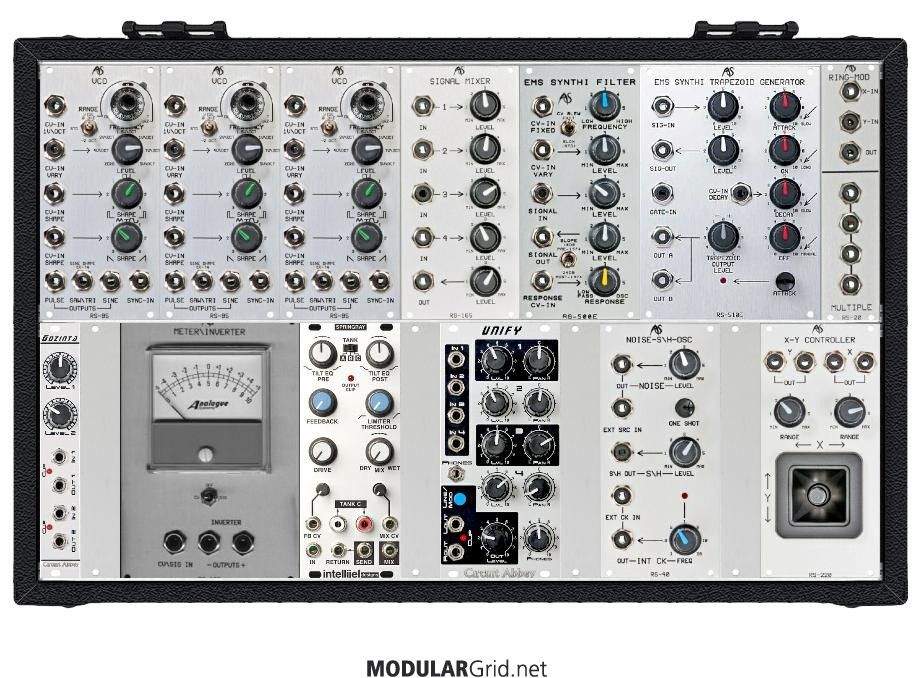 modulargrid_325441.jpg