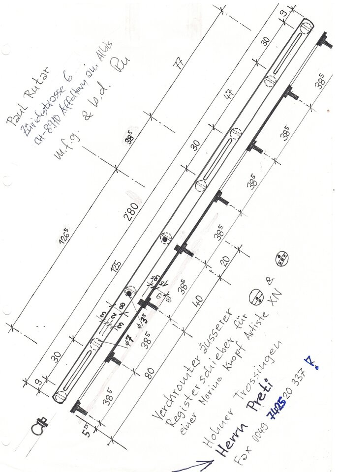 Morino Griffstabregister.jpg