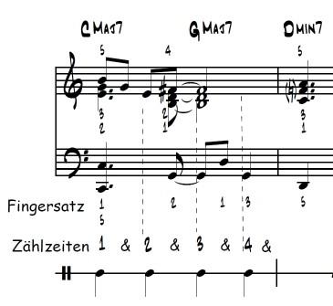 Moser Takt 10.jpg