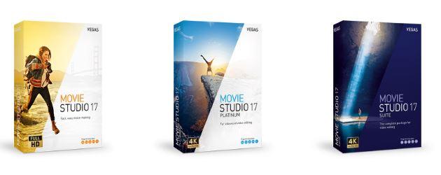 Movie Studio[2165].jpg