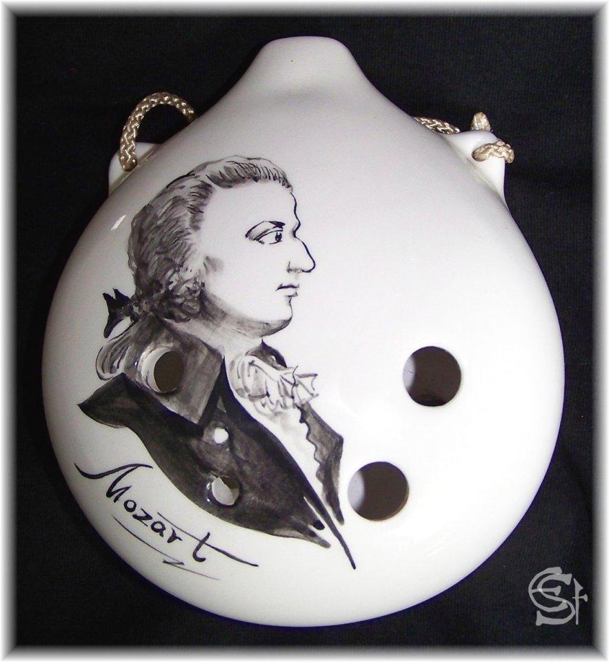 Mozart-Okarina Rotter100_2486aRsig.jpg