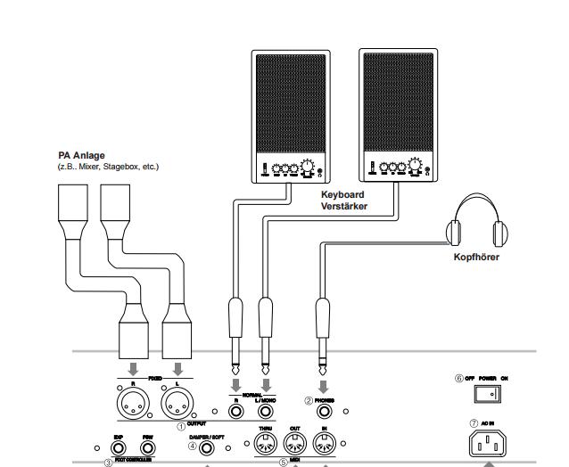 mp9000 anschluss 1.PNG