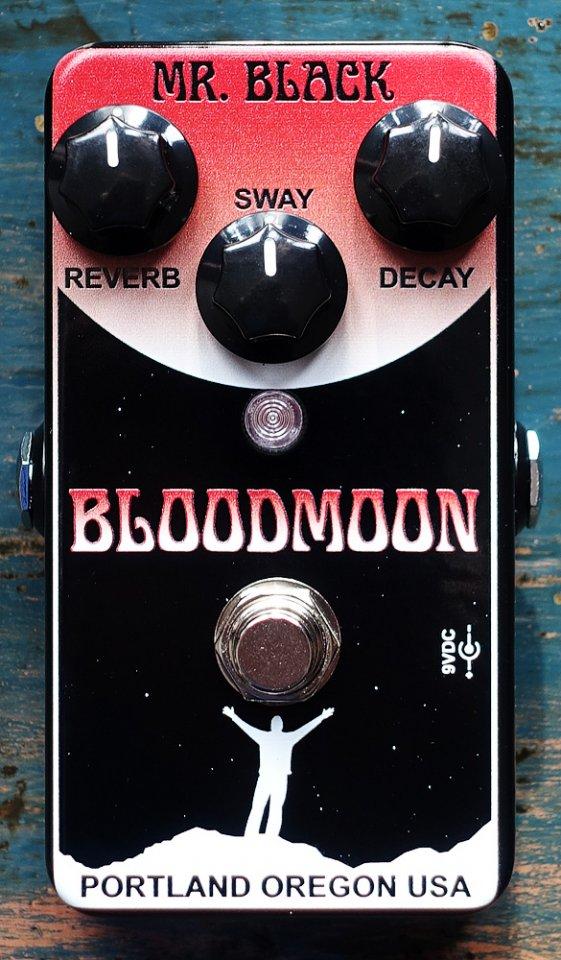 MrBlack-Bloodmoon-1a.jpg