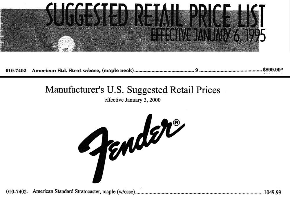 MuBo_Fender_Retail_1995-2000.jpg