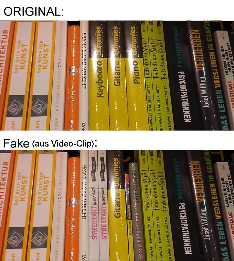 MuBo_ForDummies_FakeOrig.jpg