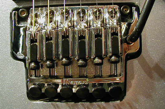 MuBo_gitarrero!_IbanFR_EdgeProII_5.jpg