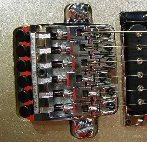 MuBo_gitarrero!_IbanFR_FixEdge3.jpg