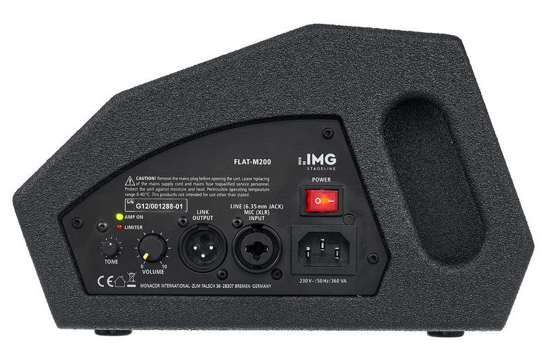 MuBO_Reviews_IMG Stageline Flat-M200.png
