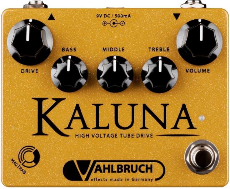 MuBo_Reviews_Vahlbruch Kaluna.png