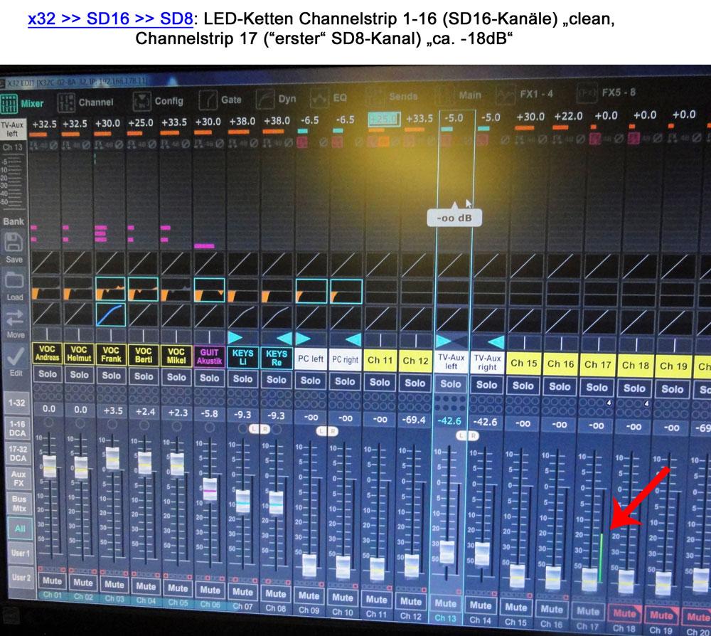 MuBo_X32-SD8_SD16-SD8.jpg