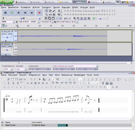 mus-bass-slide.jpg